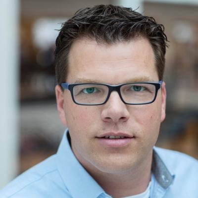 Ernst-Willem van Drumpt