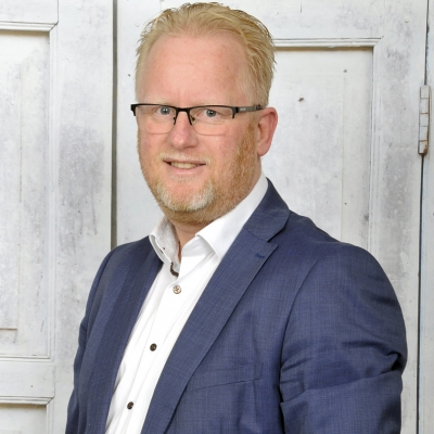Jan  Veuger