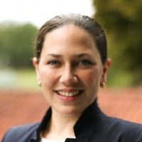 Barbara Wagenaar-Soedjak