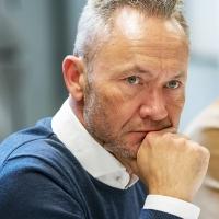 Bob van der Wal