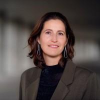 Carolien Koek