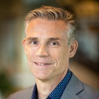 Jan Gerard Hoendervanger