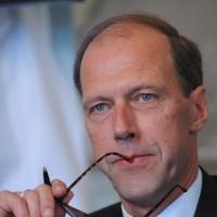 Jan van Delft
