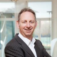 Peter van Hooff