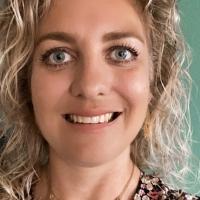 Tessa  Wildschut