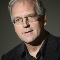 Theo van der Voordt