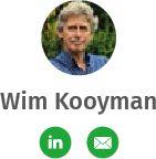 Wim Kooyman