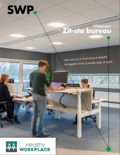 Whitepaper Zit-sta bureau