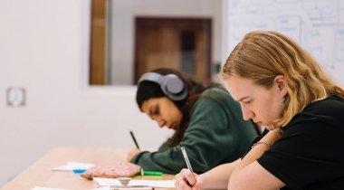 Themadossier: Onderwijs