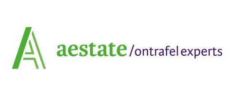 Logo Aestate