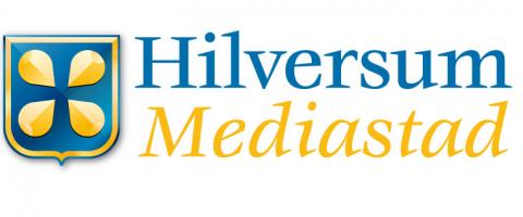 Logo Gemeente Hilversum