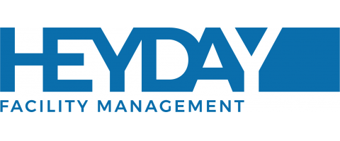 HEYDAY Facility Management