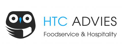 Logo HTC Advies