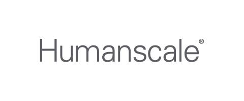 Logo Humanscale