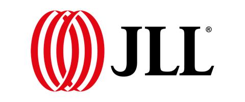 Logo JLL