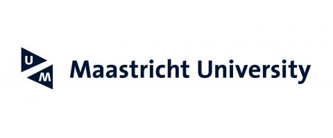 Logo Maastricht University