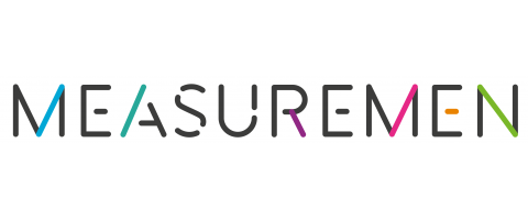 Logo Measuremen