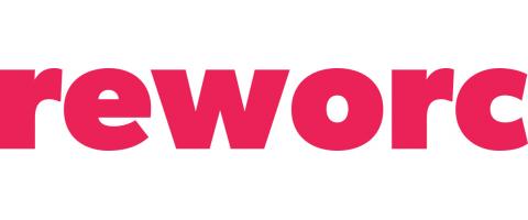 Logo Reworc