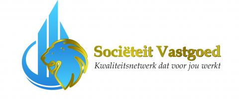 Logo Sociëteit Vastgoed