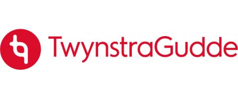 TwynstraGudde