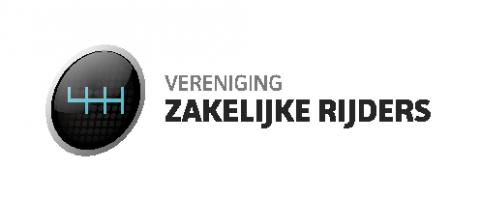 Logo Vereniging Zakelijke Rijders