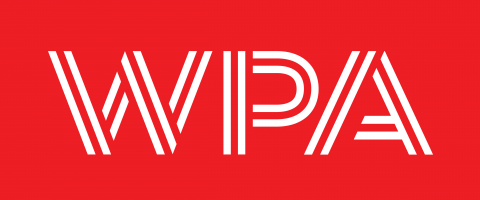 Logo WPA Analytics