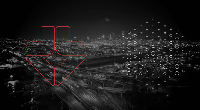 Baanbrekende digitale software verzamelt, organiseert en analyseertgebouwgegevens