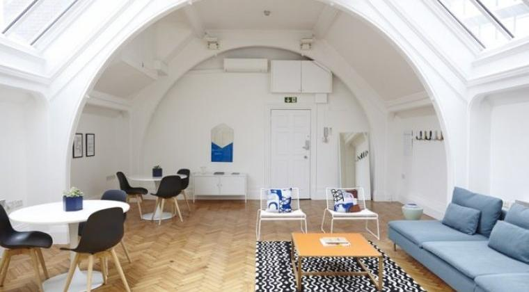 Meer groen en blijere gebruikers bij beter benutten bestaande ruimtes
