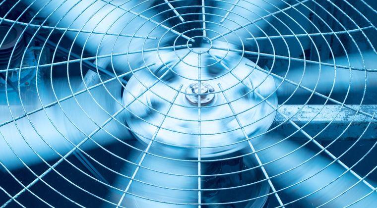 Betere ventilatie en filtratie maakt eindgebruikers slimmer