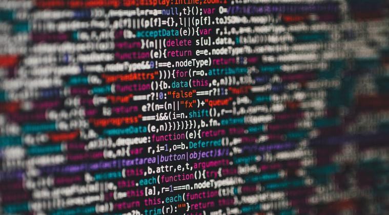 'Big Data' inzetten voor een doordacht laadplan