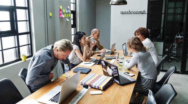 CMNL wil online community management verder professionaliseren