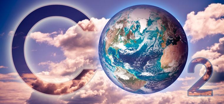 CO2MPAS meet CO2-uitstoot onderwijsvastgoed