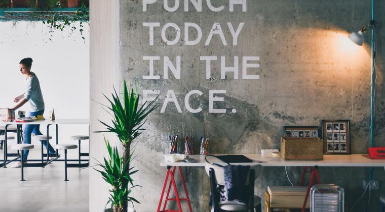 Coworking ruimtes mondiaal vergeleken