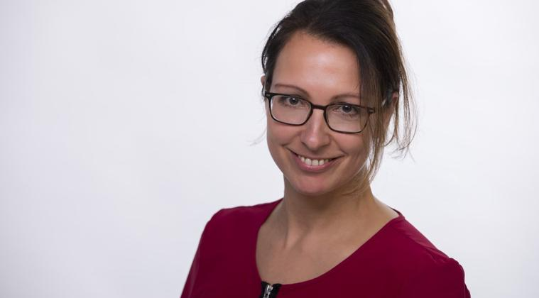 Cruciale rol voor workplace manager bij shift in mindset