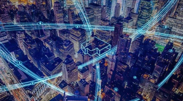 De perceptie veranderen van wat gebouwen zouden moeten zijn