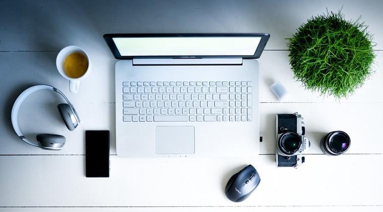22 januari 2021: De toekomst van een duurzaam en groen kantoor