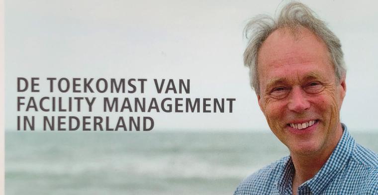 10 maart 2020 overleed onverwacht Andreas van Wagenberg (71)
