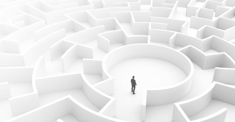Drie tips voor een betere employee experienceop de werkplek