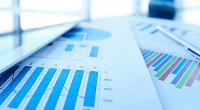 """""""Driekwart van bedrijfsprocessen verlopen in 2021 digitaal"""""""