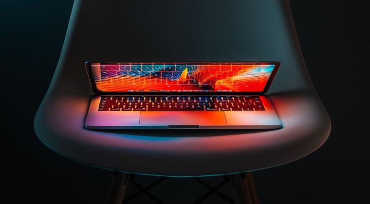 Driekwart van medewerkers Randstad ziet technologie als kans