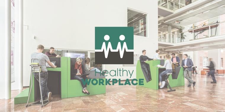 28 november 2019: Duurzame gedragsverandering van kenniswerkers