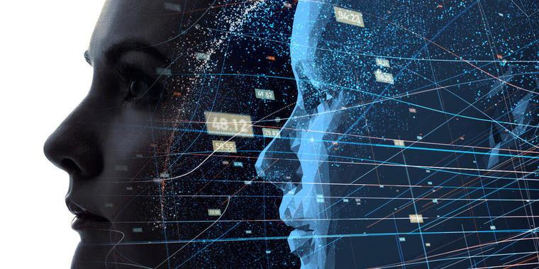 Emerging technologies - Digital Twins