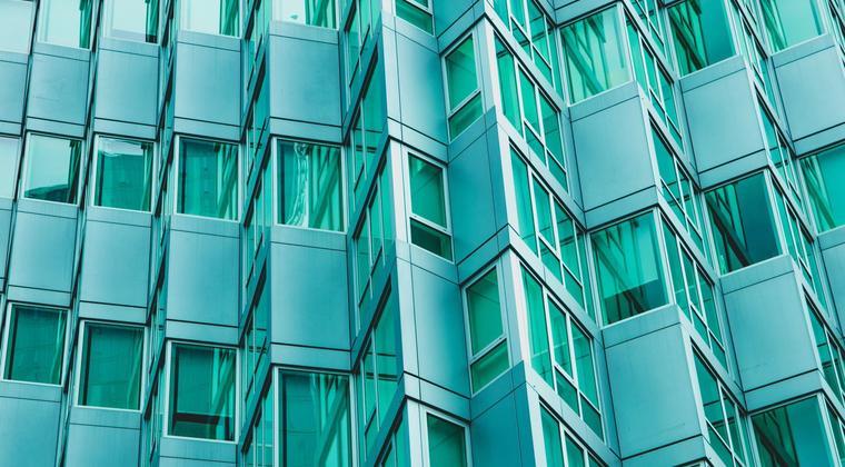 Expertteam C&IE biedt model duurzaamheidseisen aan