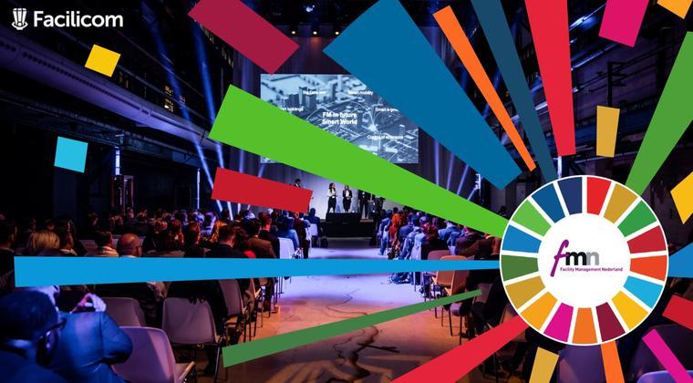 FMN Connect XL dit jaar virtueel SDG Festival