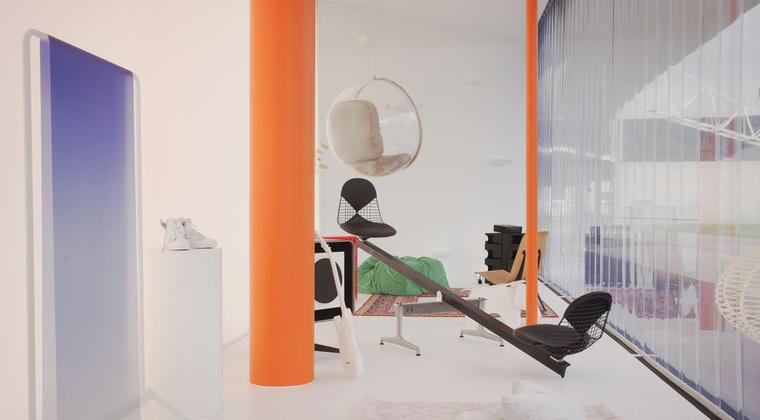 Grensverleggend werk geeft nieuwe interpretatie aan concept van design