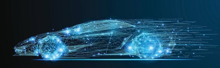 Het nieuwe elektrisch rijden is de waterstofauto
