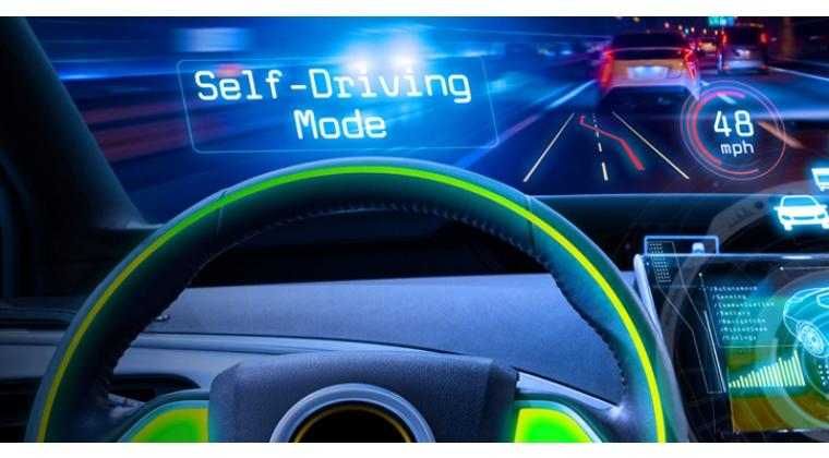 In 5 stappen naar een duurzaam mobiliteitsbeleid