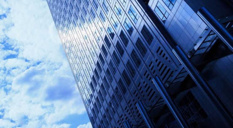 'Internet of Things helpt gebouwgebruiker gezond te houden'
