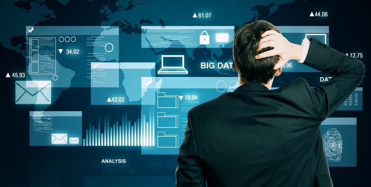 Investeer in digitale fitheid van medewerkers