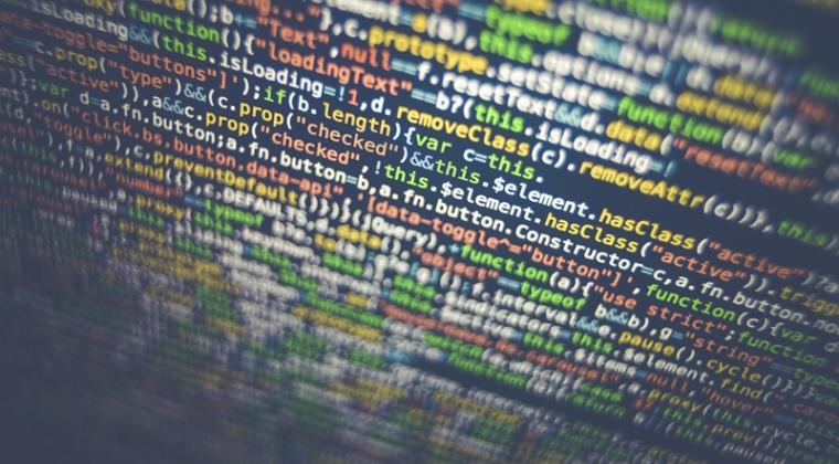 Klanten softwareleveranciers worden steeds kritischer